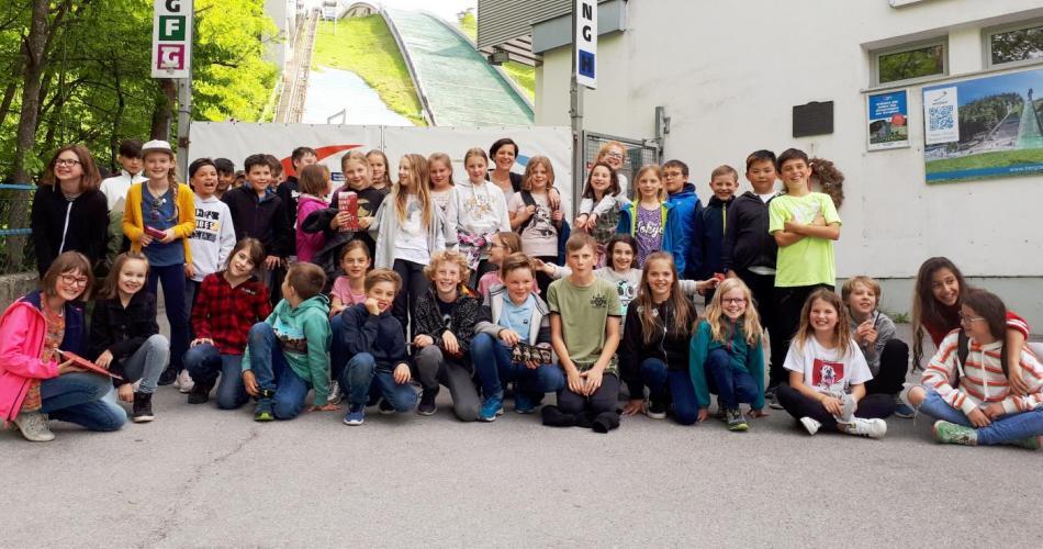 VS Nord - Lienz